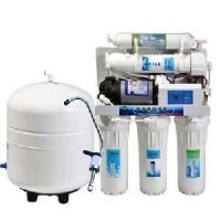 Wholesale Household Water Filter from china suppliers