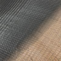 Wholesale Air-conditioning special nylon net Air-conditioning dust filter Central air-conditioning filter (black / white) from china suppliers