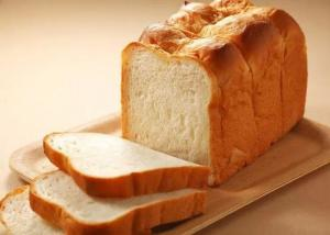 Wholesale Low Sweetness Non Reducing Sugar Bakery Trehalose Dihydrate from china suppliers