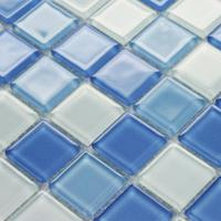 Wholesale Clear Sheet Glass Supplier from china suppliers