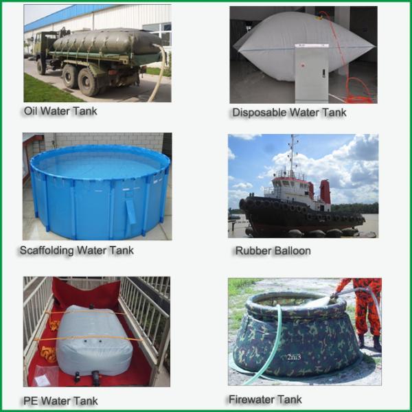 Sintex water tanks dealers in bangalore dating