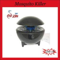 indoor mosquito killer machine