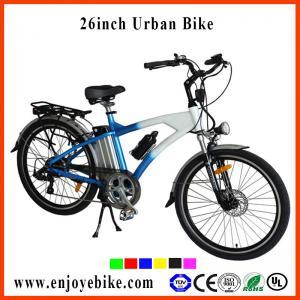 500w Electric Bicycle Motor Quality 500w Electric