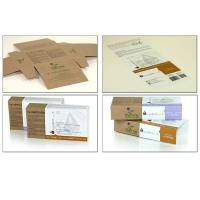 Wholesale Soap boxes custom gift boxes custom made boxes factory from china suppliers
