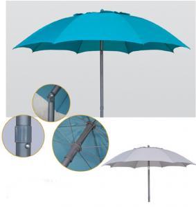 China patio umbrella wholesale