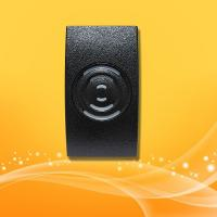 Wholesale 125KHz Proximity RFID Card Reader With -20 Degree To +65 Degree Operating Temperature from china suppliers