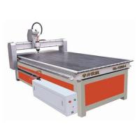 China Woodworking CNC Router on sale