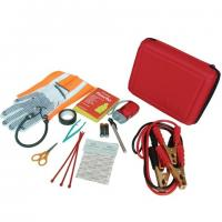 Emergency kit-35 pieces, Item# 1042