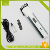 Barber Quality Clippers : barbers hair clippers - quality barbers hair clippers for sale