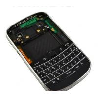 China For BlackBerry Bold 9900 Complete Full Housing Replacement on sale