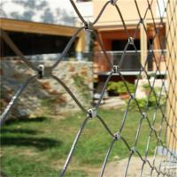 Decorative wire mesh (9).jpg