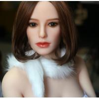 Wholesale 165cm japanese girl low price man masturbator toys for Adults Masturbation Love Sexy artificial pussy sex doll from china suppliers