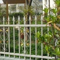 Small Fence For Garden Quality Small Fence For Garden