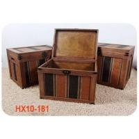 Wholesale storage boxes and bins for home and garden from china suppliers
