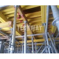 Wholesale Ring-lock Scaffolding from china suppliers