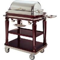 Quality Flambe Trolley (S-18A) for sale
