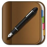 Wholesale Leather agenda notebooks from china suppliers