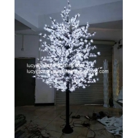 Wholesale led maple tree lights from china suppliers