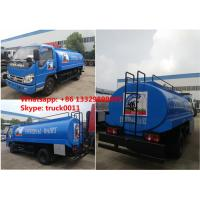 hot sale cheap right hand drive forland 6 wheel 6000l fresh milk rh clwspecialtrucks com suppliers howtoaddlikebu