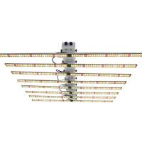 Wholesale 640W Greenhouse Grow Lights from china suppliers