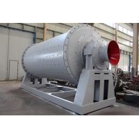 Wholesale Quartz Sand Ball Mill Crusher from china suppliers