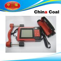Wholesale Multi-function rebar corrosion detector from china suppliers