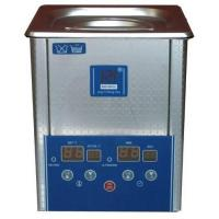 Ultrasonic Cleaner for Jewelry,Glasses