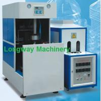 Wholesale 5-10liter Water Bottle Making Machine from china suppliers