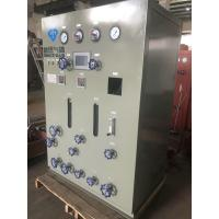 Wholesale Vertical Hydrogen Gas Station Equipment With Furnace Annealing from china suppliers