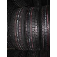 Buy cheap Radial Truck Tire, Truck Tyre 315/80r22.5 from wholesalers