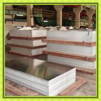 Buy cheap High Tensile DIN ASTM Incoloy 825 Alloy Steel Plates UNS N08825 NAS 825 for from wholesalers