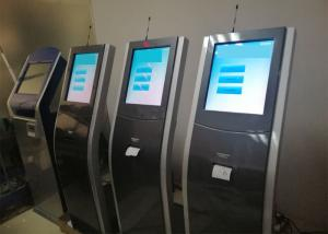 Wholesale Dustproof Queue Ticket Machine from china suppliers