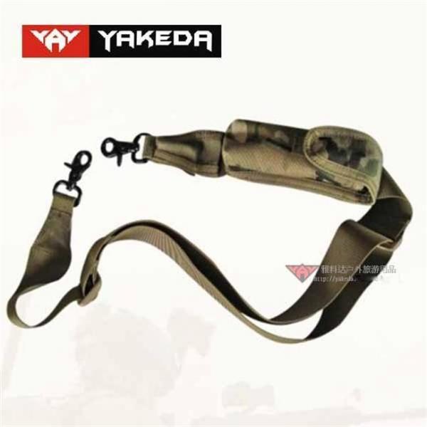 Quality nylon combat tactical gun sling backpacks usa style customized