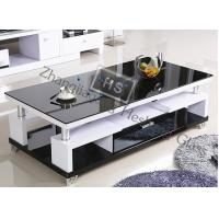 12mm Black Tempered Glass As Coffee Table Top Of Item 103896305