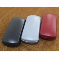 Lightweight Portable Outdoor Clip On Glasses Case For Polarized Sunglasses