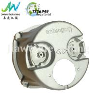 Wholesale ADC12 Aluminum Alloy High Pressure Die Casting Process , Industrial Die Casting from china suppliers