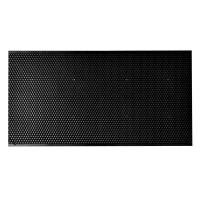 Wholesale Black Color Plastic Foundation Sheet , Beekeeping Starter Kit Long Life from china suppliers