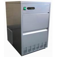 Wholesale ICE MAKER from china suppliers