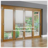 Glass pocket doors quality glass pocket doors for sale for Glass pocket doors for sale