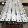 Buy cheap Universal beam universal column hot dipped galvanized steel h beam from wholesalers