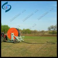 Wholesale agricultural automatic irrigation system from china suppliers
