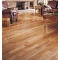 Wholesale Real Wood Birch flooring from china suppliers