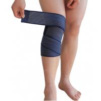 Knee Supports Images Buy Knee Supports
