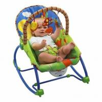 Buy cheap Fisher-Price Infant To Toddler Rocker from wholesalers