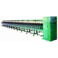 Wholesale GAO14SF Winding Machine from china suppliers