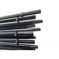 Wholesale H19 H22 H25 Carbide Tapered Drill Rod Taper Rock Rod With ISO9001 Standard from china suppliers