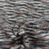 Wholesale Factory produced 9NM 11NM 13NM super soft wool mohair brush fancy knitting yarn from china suppliers