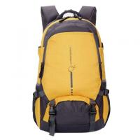 Wholesale Foldable Design Hiking Nylon Sports Travel Bag Feel Comfortable And Durable from china suppliers