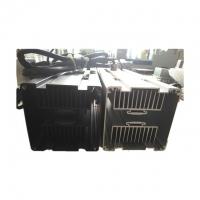 Wholesale 01750179134 /1750179136 ATM Machine Part Wincor Nixdorf ATM Parts 390W Heater With Fan 230V 1750179134 from china suppliers
