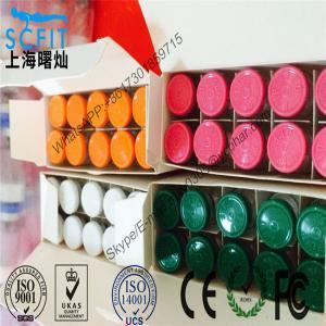 Wholesale Hot sale powder - hormonerawpowder